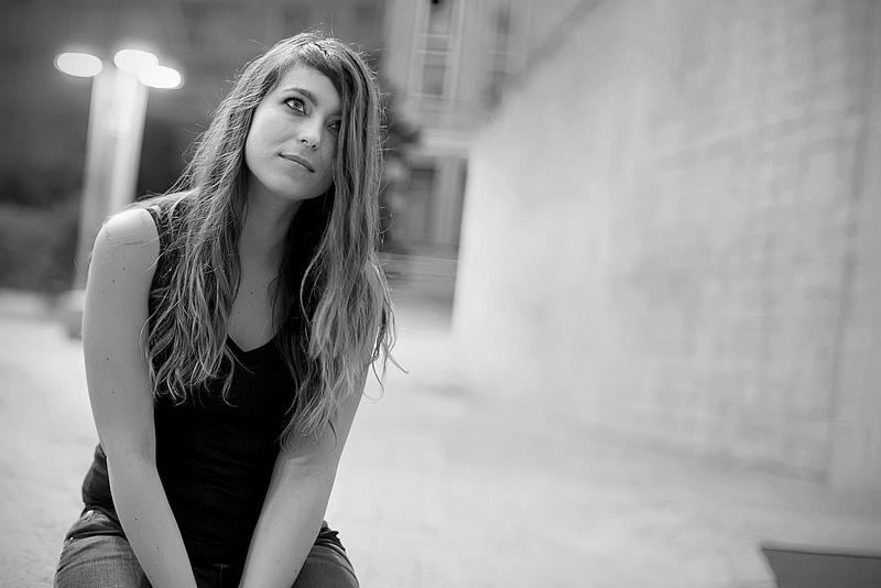 Raquel Sastre para Jot Down 1