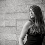 Raquel Sastre: «Cuando eres gilipollas y lo demuestras puedes ser cómico o ministro»