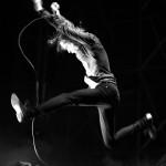 Primavera Sound: Expansión total