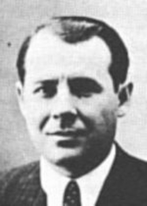 SalvatoreMaranzano