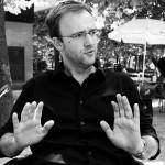 Sid Lowe: «Veo las mismas trincheras en España que hace 80 años»