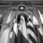 Manuel de Lorenzo: Oro parece, el Estado Autonómico es…