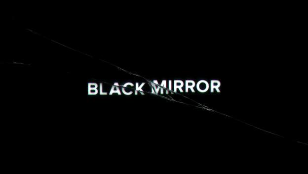 black-mirror.jpg