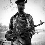 Alberto Rojas: Jesse James vive junto al Nilo