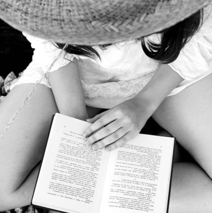 Los diez libros que no debe usted leer este verano