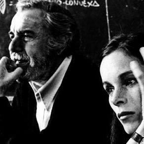 José Martínez: El libro y la película