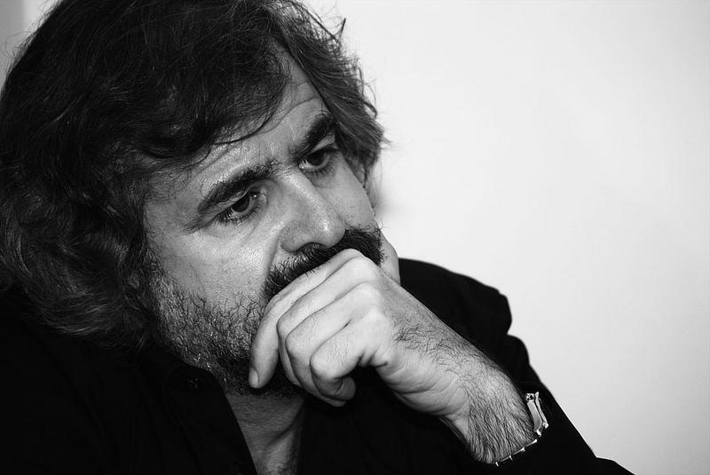 Carlos Sánchez Almeida para Jot Down 7