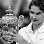 Chapeau, Mr. Federer