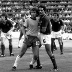 Sarrià, 5 de julio de 1982: 30 años de luto son demasiados