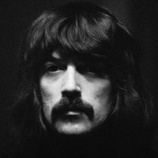 In memoriam: Jon Lord