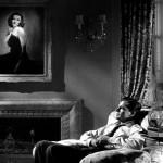 Guillermo Ortiz: El libro y la película