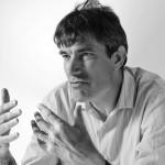 Steven Cowley: «Tenemos que asegurar nuestra posición tecnológica para la fusión»