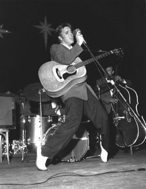 elvis1956