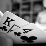 Ludopatía en el siglo XXI: Texas Hold'em