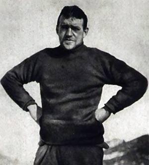 Ernest Shackleton2