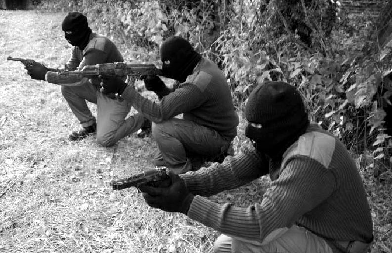 ETA y el Counter Strike: Polémica en juego (I)