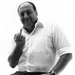 Tony Soprano Vs Vito Corleone