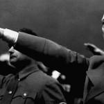 La vida cotidiana en la Alemania nazi (y III)