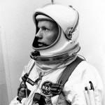 …y Neil Armstrong se equivocó de frase