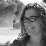 Clara Grima: «Lo que más me preocupa es cómo popularizar las matemáticas»