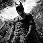 ¿Batman contra el 15M?