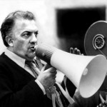 Reescribiendo a Fellini
