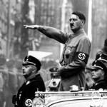 La vida cotidiana en la Alemania nazi (I)