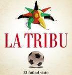 Iván Castelló: Lecturas futbolísticas de verano (y II)
