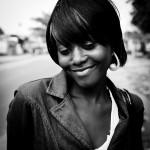 Alberto Rojas: Un baile con Miss Kinshasa