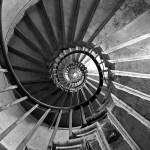 Ciencia y arquitectura de Sir Christopher Wren