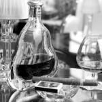 Aproximación a los bares madrileños para puretas