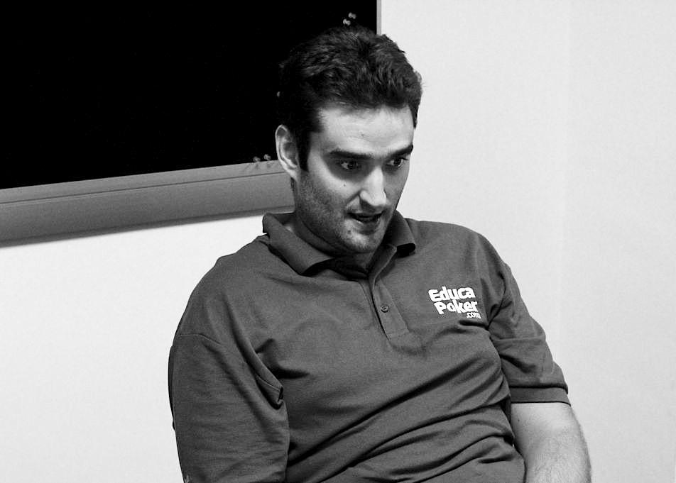 Raúl Mestre para Jot Down 3