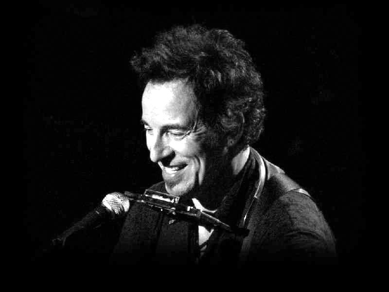 Bruce Springsteen y el fantasma de Tom Joad (y II)
