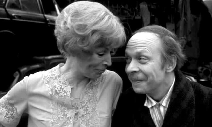 Diez viejas comedias británicas con las que crecimos