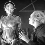 La ciencia-ficción, el futuro y las distopías políticas
