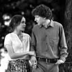 ARoma con amor: Woody Allen se abona al truco