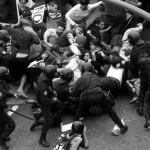 Carlos Sánchez Almeida: Hechos notorios