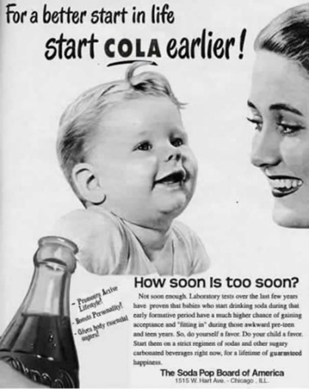 Anuncio coca cola