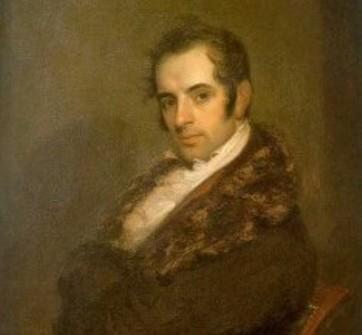 Juan de Miralles