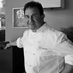 Martín Berasategui: «La cocina no tiene fronteras, pero ha de tener raíces»