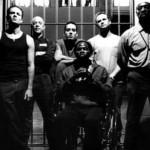 Oz: De entre las sombras de la HBO