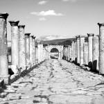 Las situaciones (III): Decadencia y caída del Imperio Romano, de Edward Gibbon