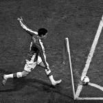 Iván Castelló: El gol olímpico, el gol más difícil