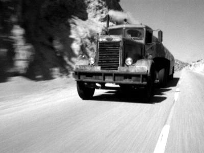 Cinco secuencias memorables de El diablo sobre ruedas