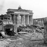 La desnazificación de Alemania