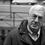 Manuel Jabois: Viva Azcona