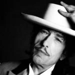Cincuenta razones por las que nos sigue gustando Bob Dylan (y II)