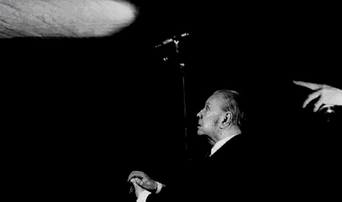 Borges Hz