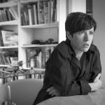 """Chus Martínez: """"Los artistas no son un lujo, son una necesidad"""""""