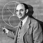 Juan José Gómez Cadenas: La paradoja de Fermi